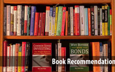 How To Start Investing: Book Recommendation